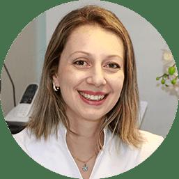 Drª Ana Catarina Rodrigues Quadrante