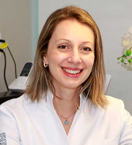 Ana Catarina Rodrigues Quadrante