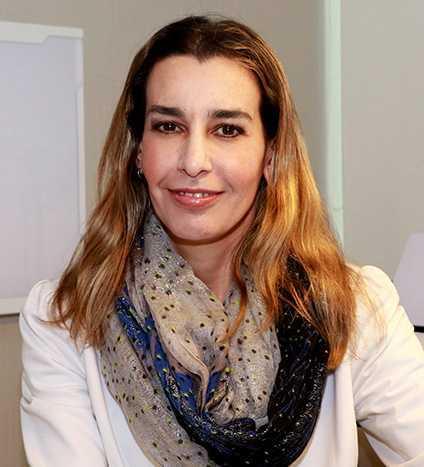 Anna Paula Malheiros Faus