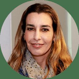 Drª Anna Paula Malheiros Faus