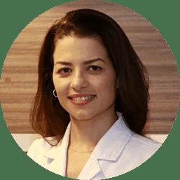 Drª Erica Oliveira Daud
