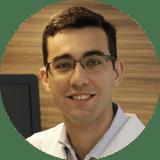 Dr. Fabiano Ferreira de Abrantes