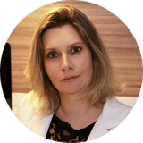 Drª Fernanda Silva Suzuki