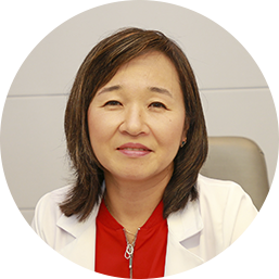 Drª Patrícia Hitomi Kuga