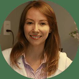 Drª. Hemerli de Cinque Almeida Esteves
