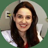 Drª Lívia Almeida Dutra