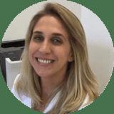 Drª Mayra Zanetti