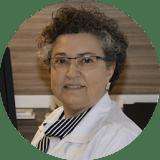 Drª Olinda de Carmo Luiz