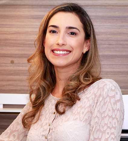 Drª Teresa Raquel Embiruçu de Araújo