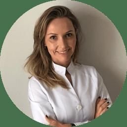 Drª Cristina Lopes Barbosa Vieira