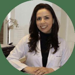 Drª. Kelly Alessandra da Silva Tavares