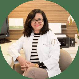 Drª. Nafice Costa Araújo
