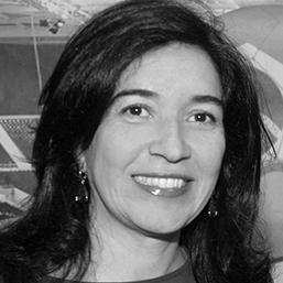Drª. Andréa Ferreira Carvalho Bezerra