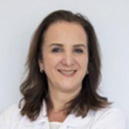 Drª. Andréa Rico Cabral