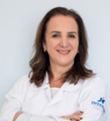 Andréa Rico Cabral