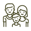 Medicina da Família